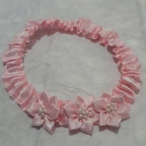 Other - Baby girl headband